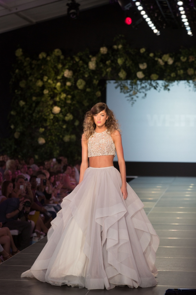 bridal trunk shows, summer bridal events, charlotte bridal trunk shows